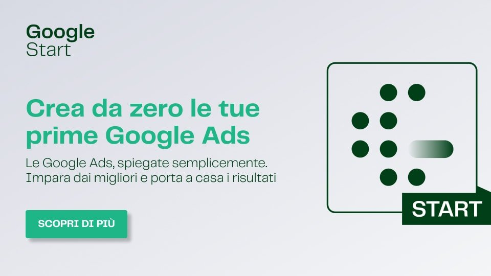 Guida Google Ads 2021: le strategie per rendere efficaci le tue campagne 2