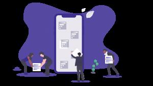 Guida Facebook Ads: da 0 a ROI (costi, strategie e casi studio)