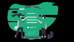 Guida Google Ads 2021: le strategie per rendere efficaci le tue campagne
