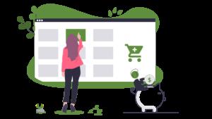 Guida E-commerce: come iniziare a vendere online e guadagnare da subito