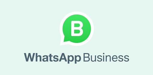 Guida E-commerce whatsapp business