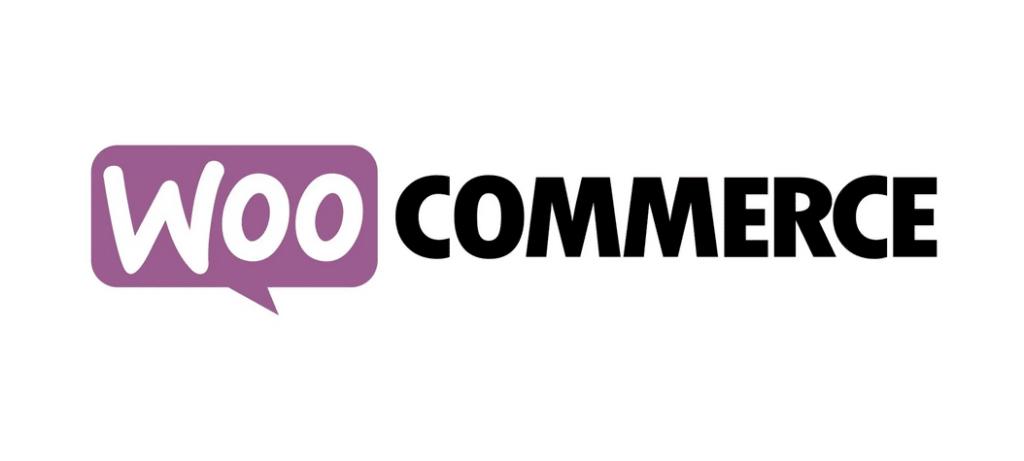 Guida E-commerce woocommerce