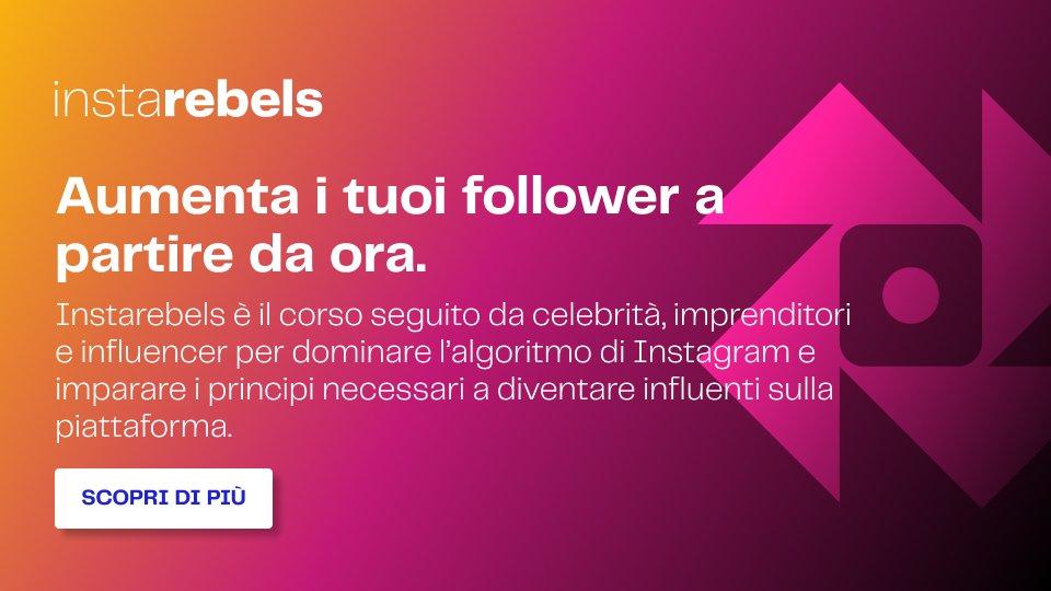 Guida Instagram 2021: utilizza Instagram da PRO con tips e strategie per creare engagement e crescere 1