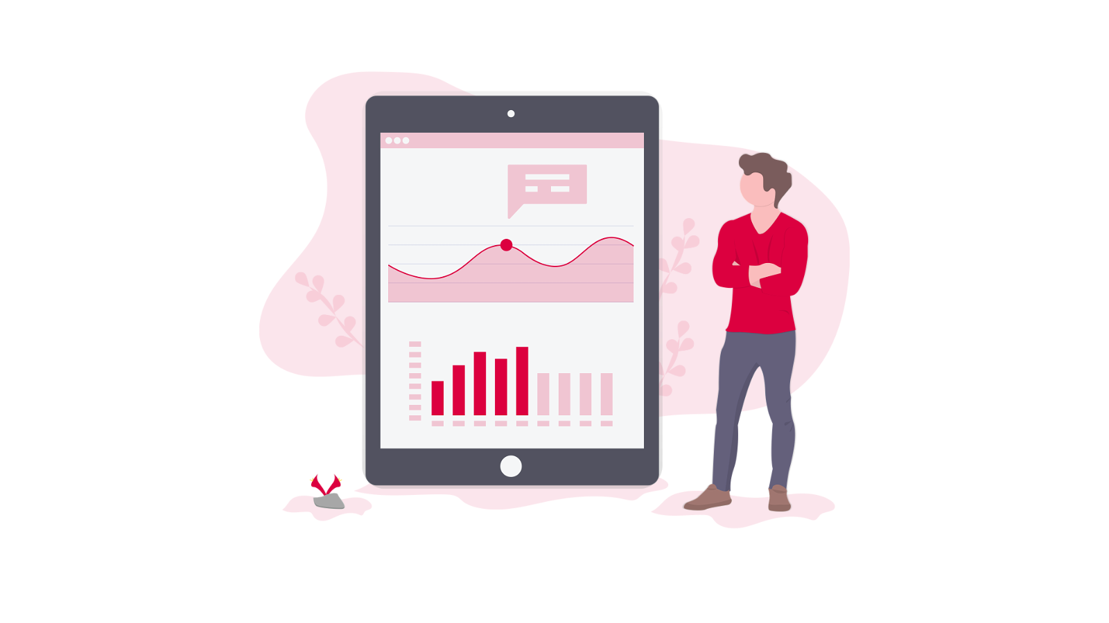 Come si fa una relazione: la guida completa per creare report lavorativi
