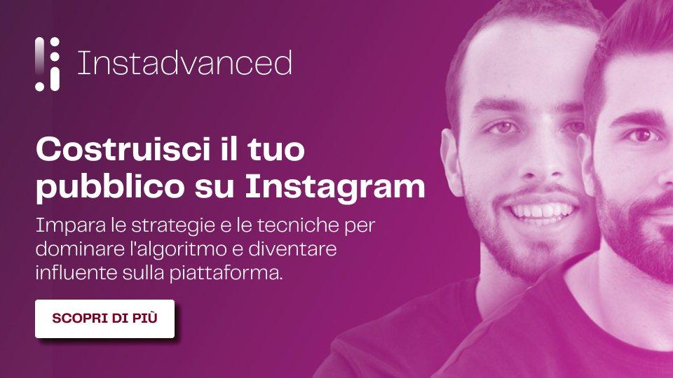 Guida Instagram 2021: utilizza Instagram da PRO con tips e strategie per creare engagement e crescere 6