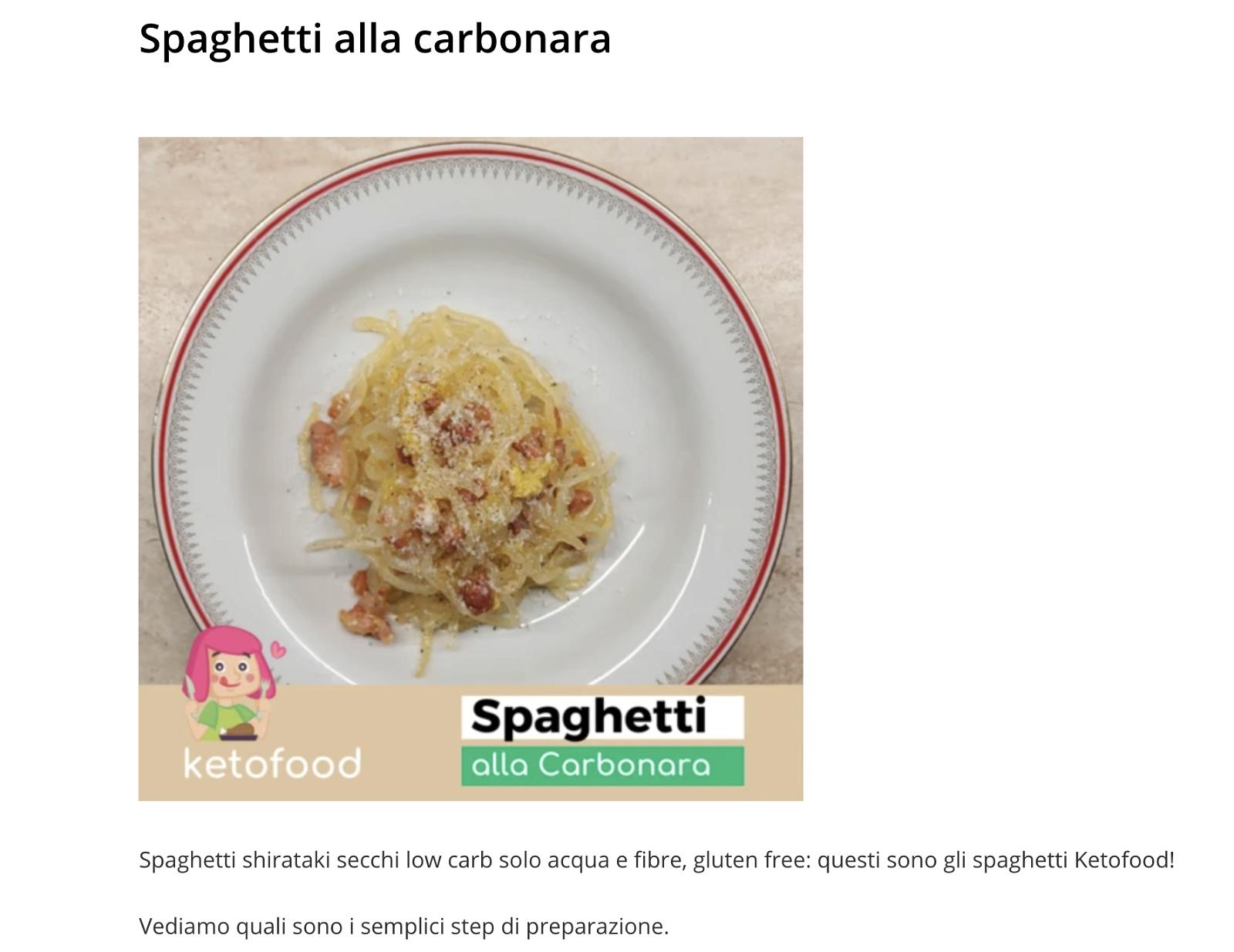 Esempio-ricetta-blog